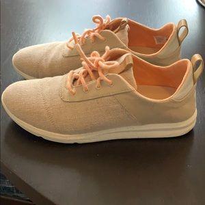 Toms Shoes - TOMS tennis shoes